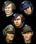 1-35-German-Panzer-Crew-Head-Set-1