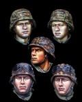 1-35-WSS-Infantry-Head-Set