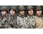 1-35-US-Infantry-Head-Set-2