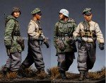 RARE-1-35-WSS-Grenadier-Set