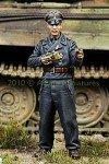 RARE-1-48-WSS-Panzer-Officer
