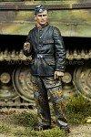 RARE-1-48-WSS-Panzer-Crew