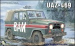 1-35-UAZ-469-VAI-Soviet-army-car