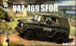 1-35-UAZ-469-SFOR-KFOR-Soviet-army-car