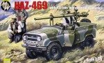 1-35-UAZ-469-with-106-mm-gun