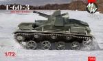 1-72-T-60-3-ZSU-Flak-127-mm