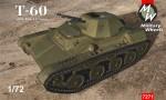 1-72-Tank-T-60-ZSU-Flak-127-mm