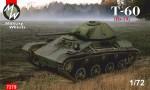 1-72-T-60-Zis-19