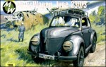 1-72-Volkswagen-German-car-4x4-type-230-3