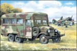 1-72-PARM-1-Soviet-mobile-aircraft-repair-shop