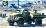 1-72-Gaz-51-Soviet-fuel-truck