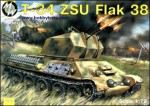 1-72-T-34-with-ZSU-Flak-38