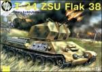1-72-T-34-with-ZSU-Flak-38