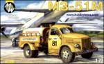 1-72-MZ-51M-Soviet-fuel-truck