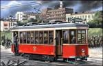 1-72-Tram-car-Kh