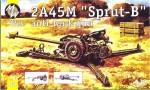 1-72-2A45M-Sprut-B-anti-tank-gun