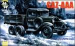 1-72-GAZ-AAA-WWII-Soviet-truck