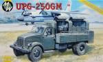 1-72-UPG-250GM