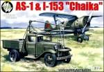 1-72-AS-1-and-I-153-Chaika