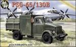 1-72-PSG-65-130B