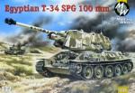 1-72-Egyptian-T-34-SPG-100mm