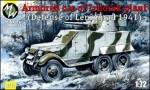 1-72-Armored-car-of-Izhorsk-plant-Leningrad-1942