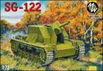 1-72-SG-122