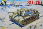 1-72-SU-76i
