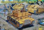 1-72-Bergepanzerwagen-III-Ausf-J