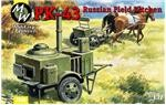 1-72-PK-43-Russian-field-kitchen