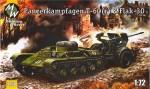 1-72T-60-and-Flak-30