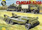 1-72-ChMZAP-5208