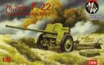 1-72-762-mm-antitank-gun-F-22