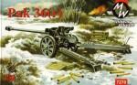 1-72-76-mm-antitank-gun-Pak-36r