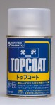 B501-Mr-Top-Coat-Gloss-Leskly-lak-86ml-spray