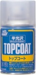 B502-Mr-Top-Coat-Semi-Gloss-Polomatny-lak-86ml-spray