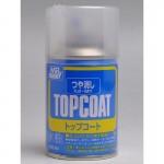 B503-Mr-Top-Coat-Flat-Matny-lak-86ml-spray