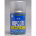 B503-Mr-Top-Coat-Flat-Matny-lak-86ml-spray