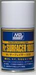B505-Mr-Surfacer-1000-Strikaci-tmel-100-ml-jemnejsi-zrno