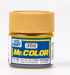 C-352-zluta-chromate-yellow-primer-FS33481