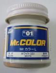 RARE-White-gloss-40-ml-bila-leskla