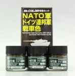 NATO-TANK-COLOR-Tanky-NATO-3x10ml-akryl