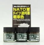 NATO-TANK-COLOR-Tanky-NATO-3x10ml-akryl