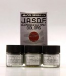 J-A-S-D-F-Aluminized-Old-Timer-3x10ml-akryl