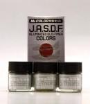 J-A-S-D-F-Aluminized-Old-Timer-3x10ml-akryl