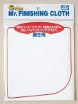 Mr-Finishing-Cloth-Fine-lestici-uterka-jemna