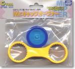 Mr-Cap-Opener-otvirac-barev