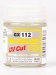 GX112-leskly-lak-III-s-UV-filtrem-18ml