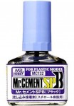 MC132-Mr-Cement-SP-B-40ML-Cerne