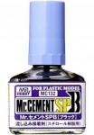 MC132-Mr-Cement-SP-B-40ML-Cerne